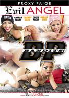DP Bandits! Porn Video