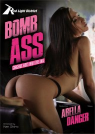 Bomb Ass Porn Video