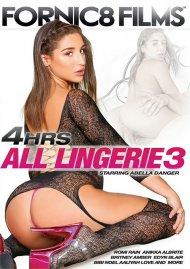 All Lingerie 3 image
