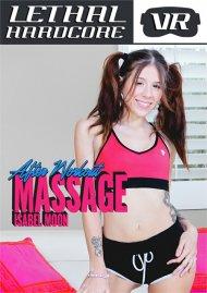 After Workout Massage image