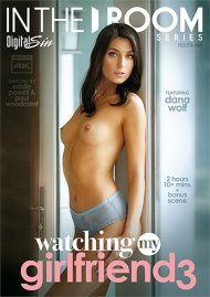 In The Room: Watching My Girlfriend 3 image