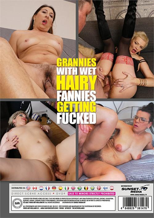 Granny fuck my fukuoka.com
