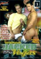 Jacked To Vegas Porn Movie