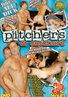 Pitchers & Catchers Boxcover