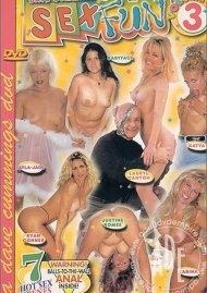 Sex Fun Vol. 3 Porn Video