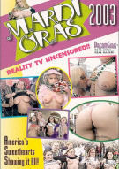 Dream Girls: Mardi Gras 2003 Porn Video