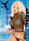 Air Erotica Boxcover