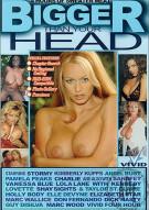 Bigger Than Your Head Porn Movie
