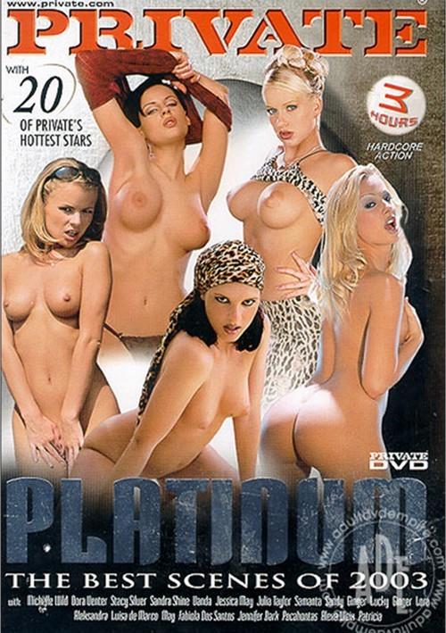 порно фильм приват платиновая коллекция смотреть онлайн тогда