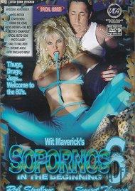 Sopornos 6, The Porn Video