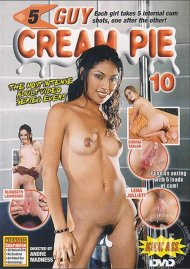 5 Guy Cream Pie 10