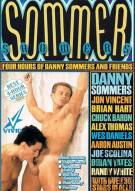 Sommer Showers Porn Movie