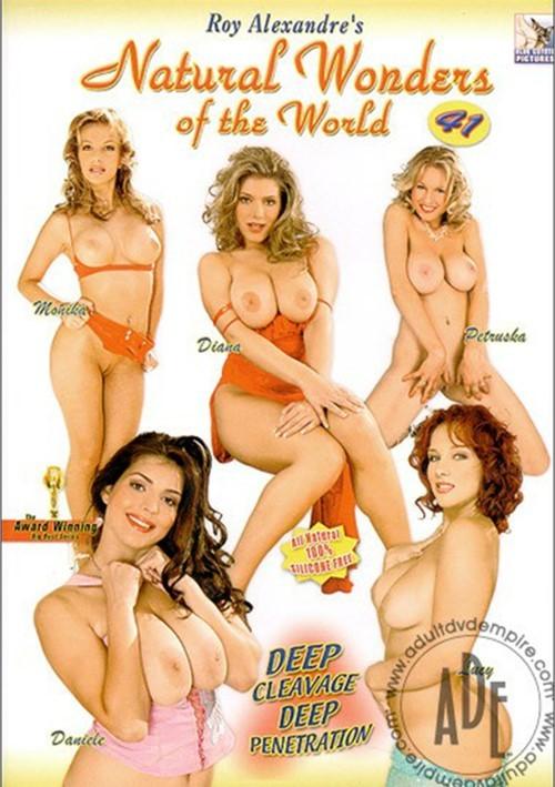 Порно фильмы онлайн большая коллекция