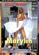 Marylin Porn Video