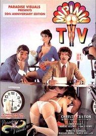 WPINK TV image