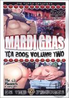 Mardi Gras T&A 2005 Vol. 2 Porn Video