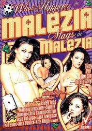 What Happens in Malezia Stays in Malezia Porn Video