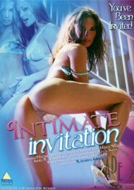 Intimate Invitation Porn Movie