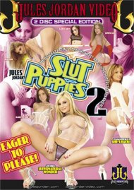 Slut Puppies 2 Porn Movie