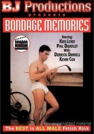 Bondage Memories image