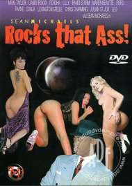 Sean Michaels' Rocks That Ass 1