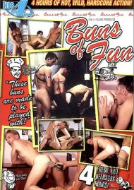 Buns Of Fun Porn Movie