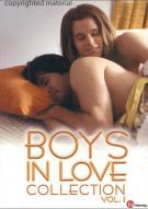 Boys In Love Collection: Vol. 1 Gay Cinema Movie