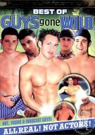 Best of Guys Gone Wild Porn Movie