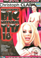Big Natural Tits 18 Porn Movie