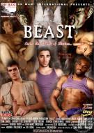 Beast Gay Porn Movie