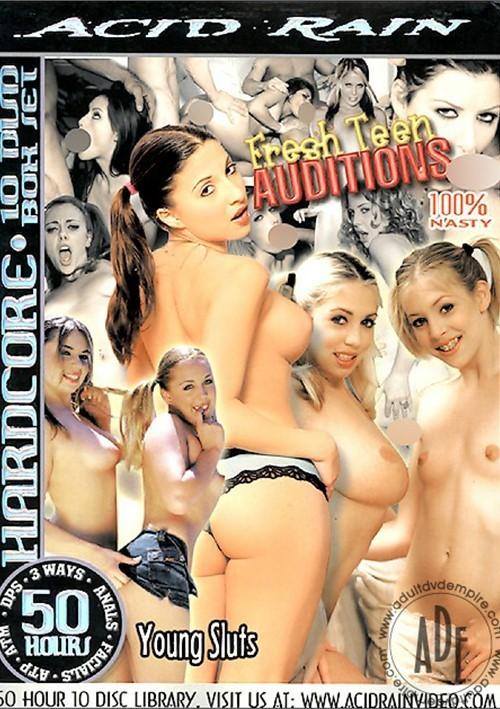 Fresh sweet 3 adult movie