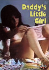 Daddy's Little Girl Boxcover