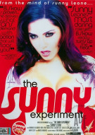 Sunny Experiment, The Porn Video