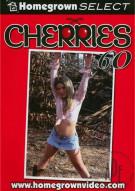 Cherries 60 Porn Movie