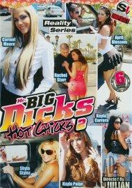 Mr. Big Dicks Hot Chicks 2 image