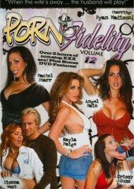 Porn Fidelity 12 Porn Movie