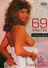 69 Minutes: Evening News Vol. 1 Porn Video