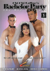 Bachelor Party: The Big Switch 3 Boxcover