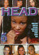 Head 5 Porn Movie