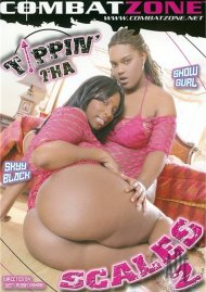 Tippin Tha Scales 2 Porn Movie