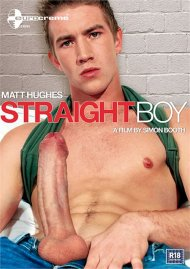 Straight Boy Porn Video