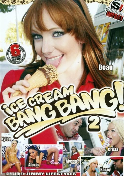 Ingyenes pornó film bang bang