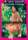 Bubbleicious Boxcover