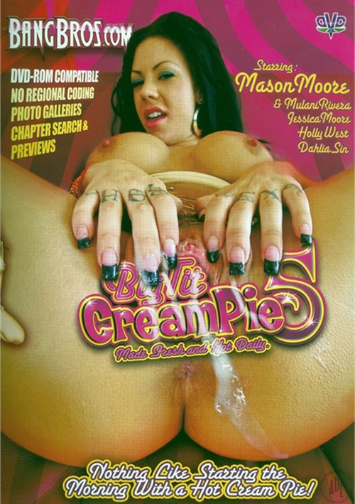 Holly west creampie share your