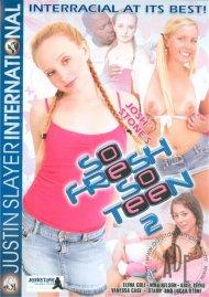 So Fresh, So Teen 2 Porn Video