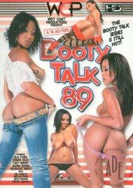 Booty Talk 89 Porn Video
