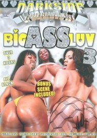 Big Ass Luv 3 Porn Video