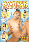 Amateur Thai Cuties  Boxcover