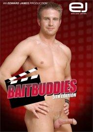 Baitbuddies: 5th Edition image