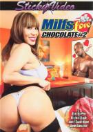 Milfs Love Chocolate #2 Porn Movie